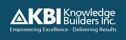 Knowledge Builders Albany IT Staffing Consulting HBITS NYS Government Information Technology
